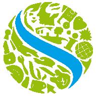 Logo Club